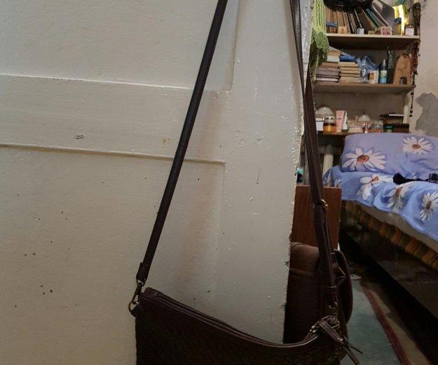 Продаю сумки. Фото 1.