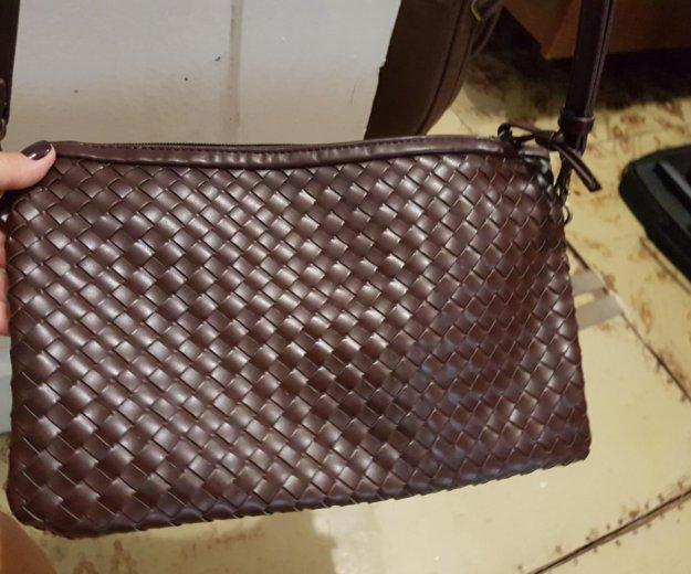 Продаю сумки. Фото 2.