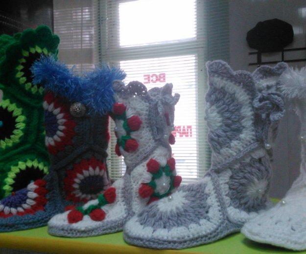 Домашняя обувь для взрослых. Фото 1. Саратов.