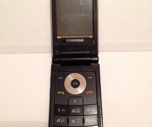 Samsung e210. Фото 2. Кемерово.