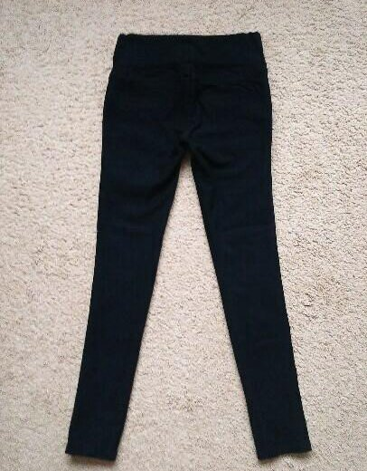 Черные брюки. Фото 3. Тула.