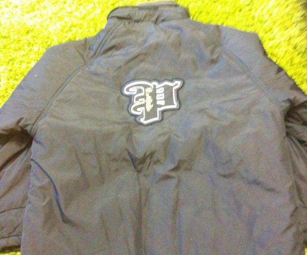 Куртка. Фото 2. Балашиха.