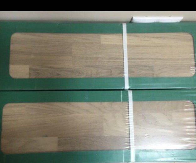 Паркетная доска 19 кв ,germany greenline effect. Фото 1.