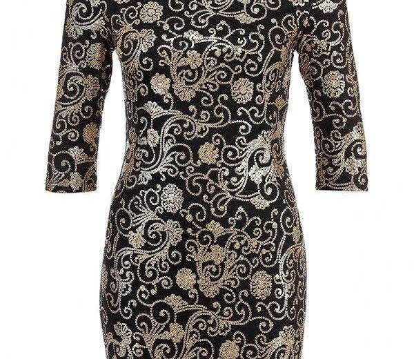 Платье кира пластинина, размер s. Фото 1. Москва.