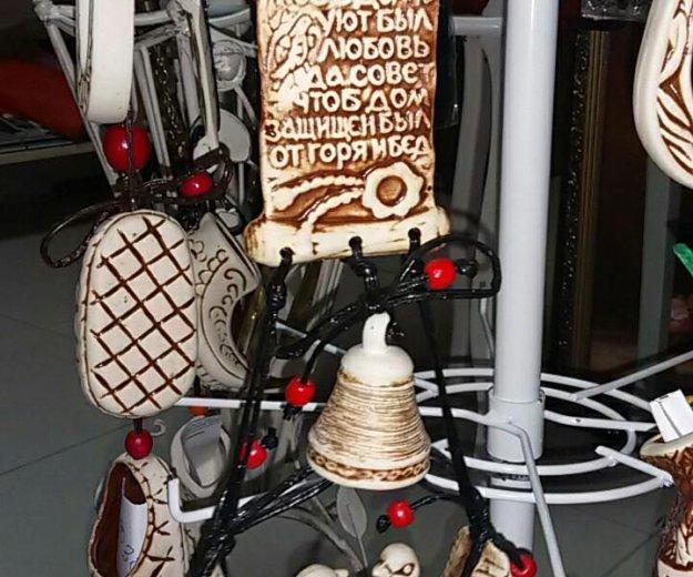 Оберег для дома. Фото 1. Краснодар.