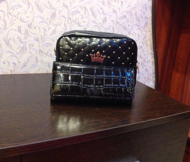 Новая сумка. Фото 3. Томск.