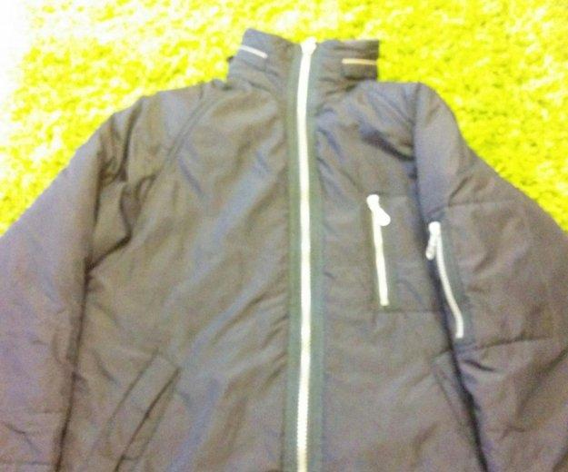 Куртка. Фото 1. Балашиха.