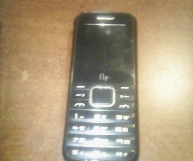 Телефон рабочий 3симки без батарейки. Фото 1. Улан-Удэ.