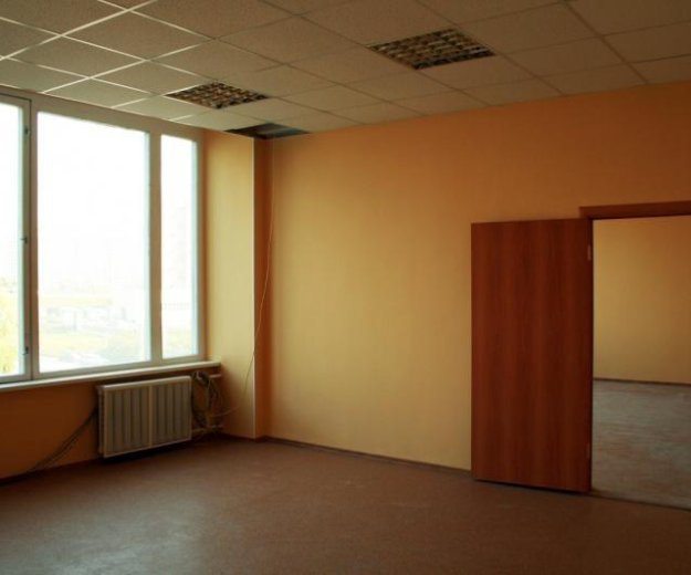 Ремонт офисов, магазинов, квартир.. Фото 2. Москва.