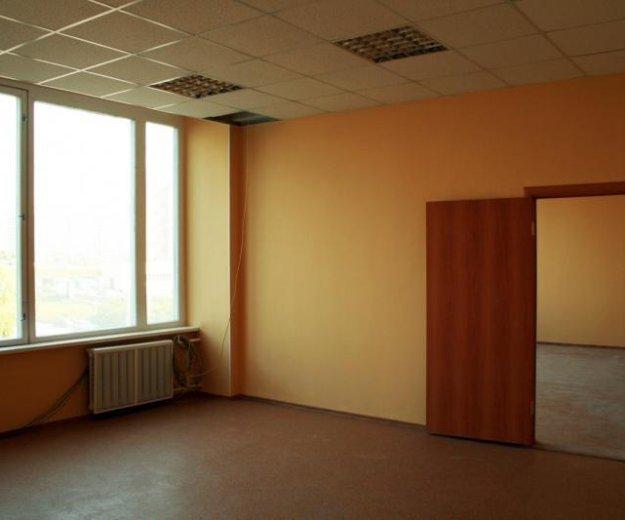 Ремонт офисов, магазинов, квартир.. Фото 4. Москва.