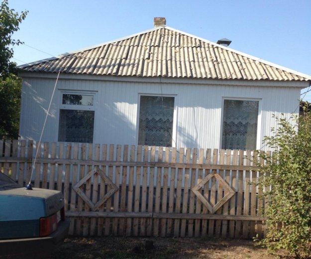 Продаётся дом. Фото 4. Донецк.