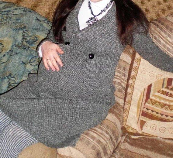 Одежда для беременных. Фото 1. Покрово-Пригородное.