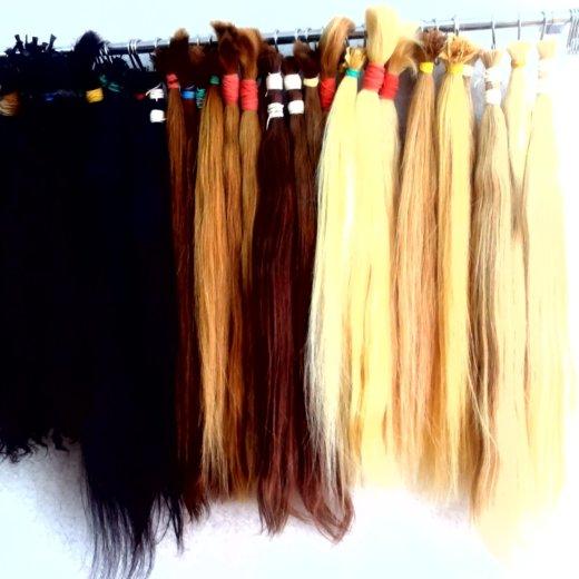 Наращивание волос,100 гр.,-8500; кор-я-2500. Фото 1. Шебекино.