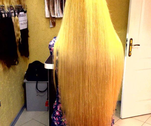 Наращивание волос,100 гр.,-8500; кор-я-2500. Фото 3. Шебекино.