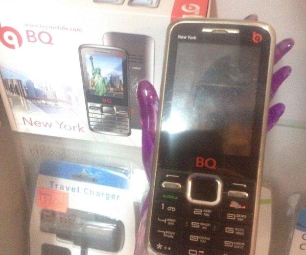 Телефон bq. Фото 1. Тульский.