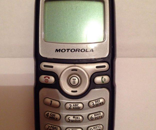 Motorola c200. Фото 4. Кемерово.