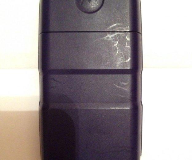 Motorola c200. Фото 3. Кемерово.