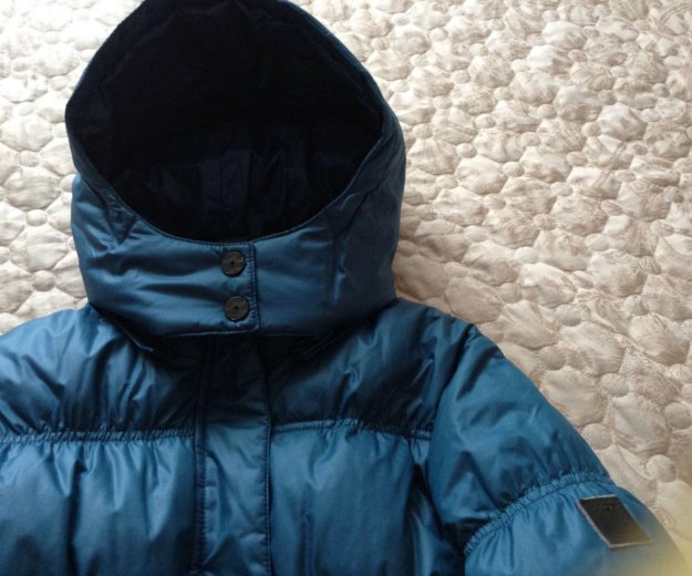 Куртка осень -зима новая marc o'polo. Фото 2. Одинцово.