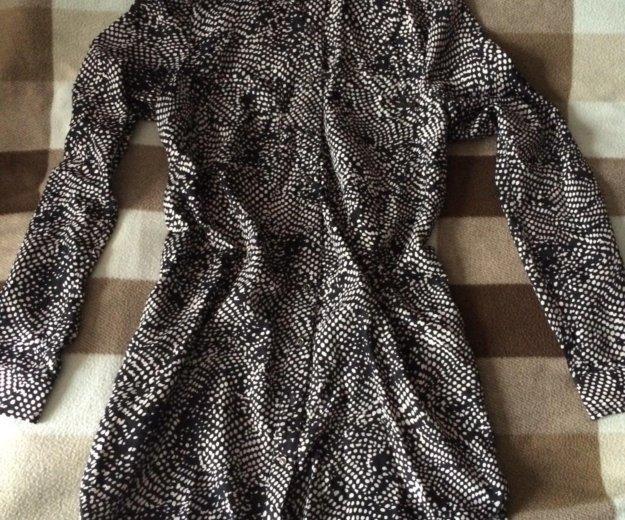 Платье. Фото 2. Дзержинск.