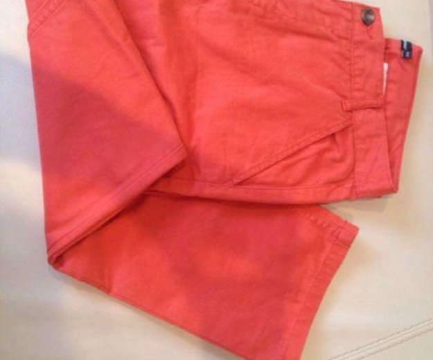 Продам джинсы. Фото 1. Сызрань.