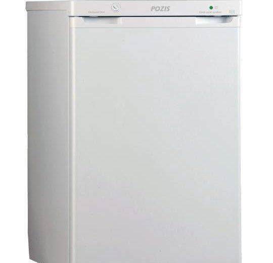 Холодильник pozis rs-411. Фото 1. Мамадыш.