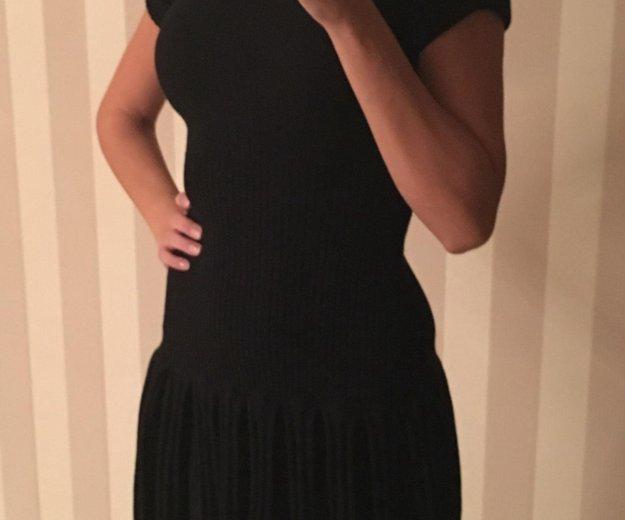 Платье-туника valentino. Фото 3. Балашиха.