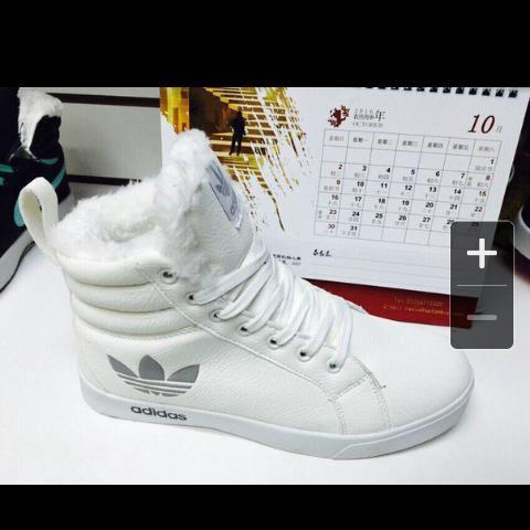 34-34,5 размер теплые новые кроссовки. Фото 1. Ивантеевка.