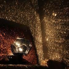 "Планетарий-ночник ""astro-star"". Фото 3. Иркутск."