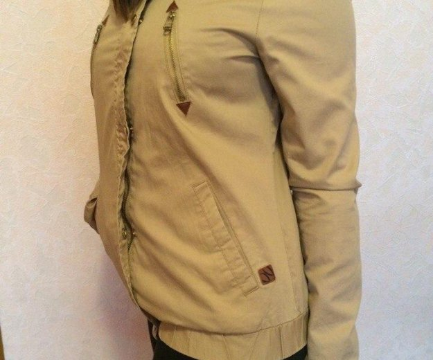 Курточка. Фото 2. Белгород.
