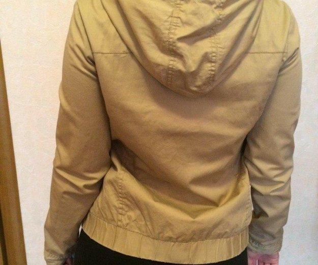 Курточка. Фото 3. Белгород.