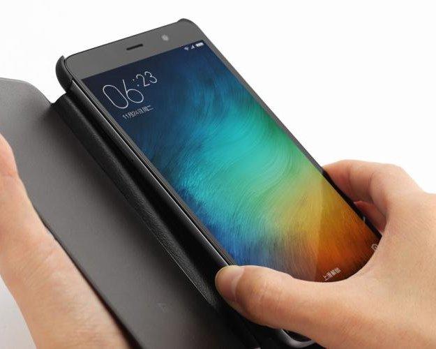 Xiaomi redmi note 2 срочно. до 04.11.16. Фото 1.