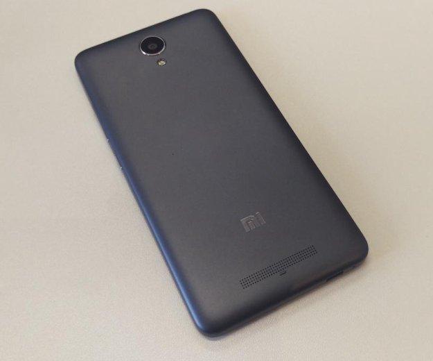 Xiaomi redmi note 2 срочно. до 04.11.16. Фото 3.