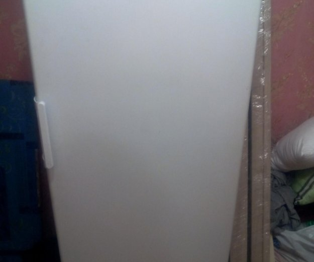 Холодильник индезит. Фото 2. Новокузнецк.