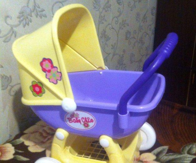 Игрушки для девочки. Фото 4. Электросталь.