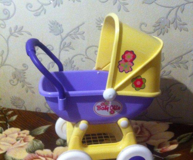 Игрушки для девочки. Фото 1. Электросталь.