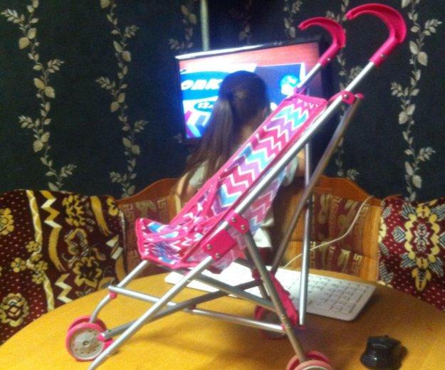 Игрушки для девочки. Фото 3. Электросталь.