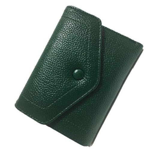 Мини-кошелёк. Фото 4. Омск.