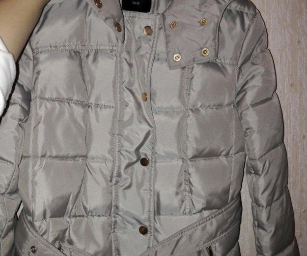 Куртка. Фото 1. Курск.