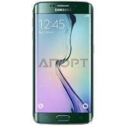 Samsung galaxy s6 edge 32gb. Фото 1. Коммунар.