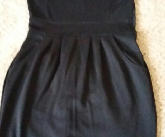 Платье oodji. Фото 1. Тюмень.