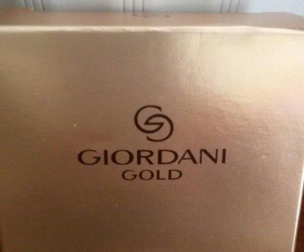 Румяна giordani gold. Фото 1. Тула.