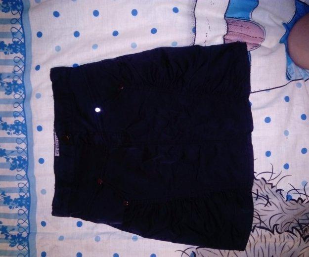 Детская юбка.. Фото 1. Омск.