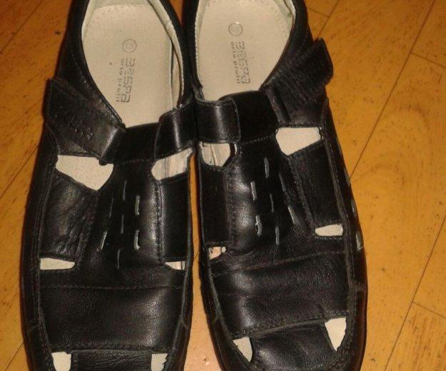 Продам туфли37.5и39р-ра. Фото 3. Красноярск.