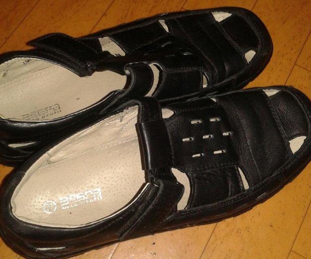 Продам туфли37.5и39р-ра. Фото 2. Красноярск.