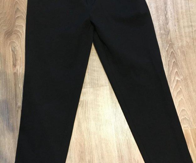 Женские брюки 👖. Фото 3. Одинцово.