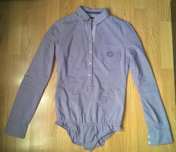 Рубашка. Фото 1. Калининград.