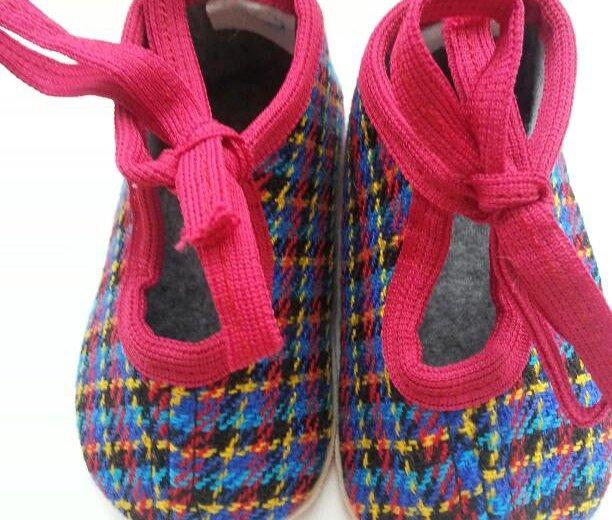 Обувь новые. Фото 1. Нижний Новгород.