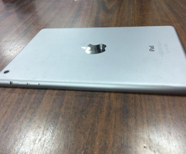 Ipad mini 16 gb wi-fi. Фото 4. Тольятти.