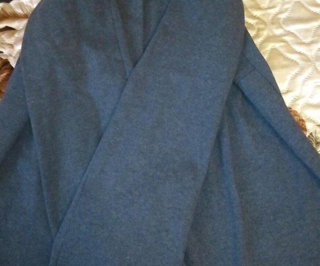 Пиджачек для беременных). Фото 3. Рыльск.