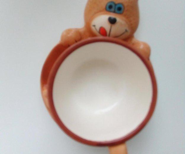 Чашечка детская. Фото 3. Пенза.